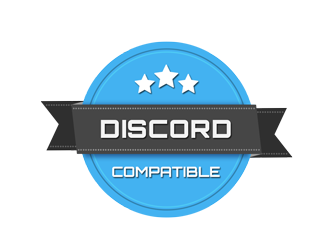 TS3MusicBot is Discord compatible!