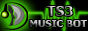 TS3MusicBot.net
